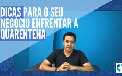 capa de video7